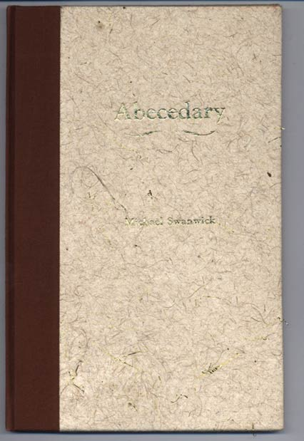 Hand Bookbindings By Henry Wessells